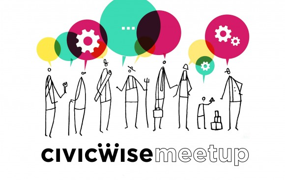 Collaborative Urbanism Meetup