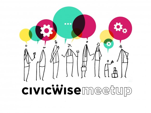 Collaborative Urbanism Meetup