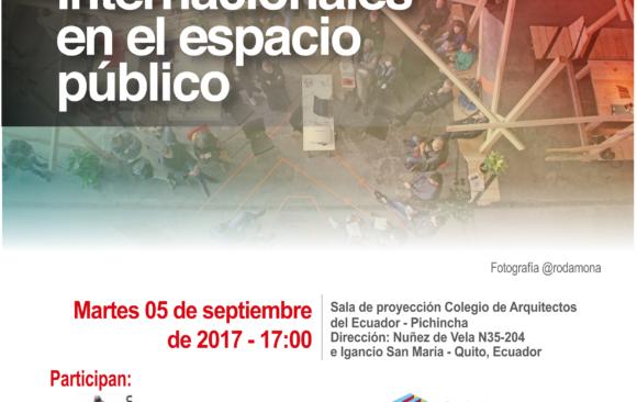 City Forum 72