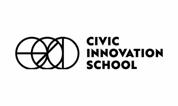 Civic Innovation School