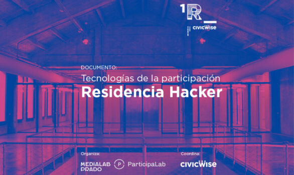 Residencia Hacker