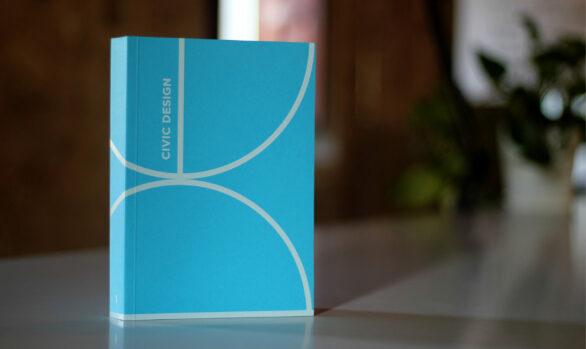 Civic Design Book